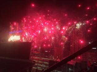Happy New Year, Again!